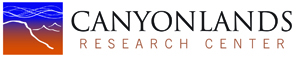 Canyonlands Research Center logo