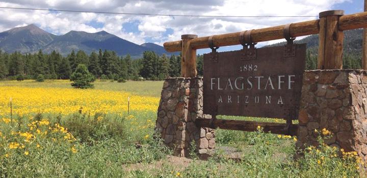 Flagstaff-sign_8_11_14-ek