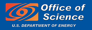 Office of Science logo