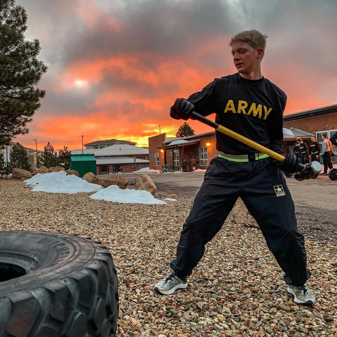 Army-ROTC-PT