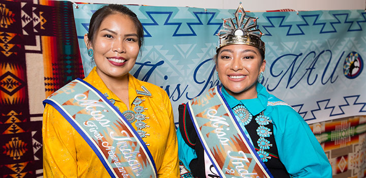 New_titleholders_miss_indian_nau_pageant