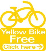 Yellow Bike Free Click here