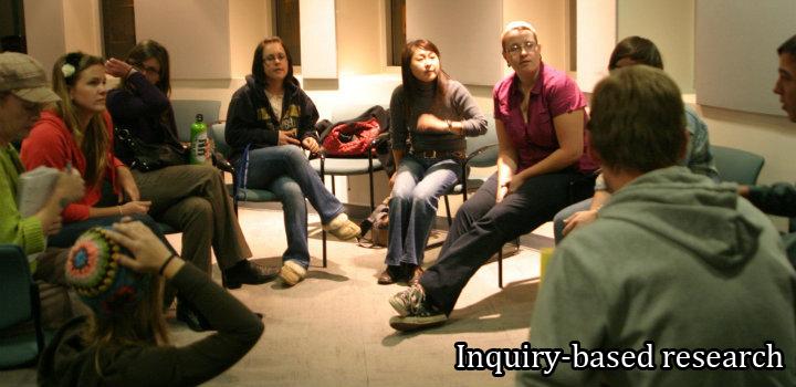 Inquiry-based-research-ek