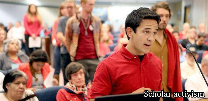 Scholar-Activism-new-ek