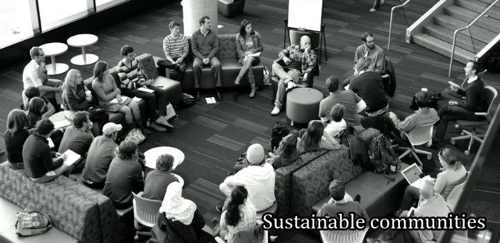 Sustainable-Communities-ek