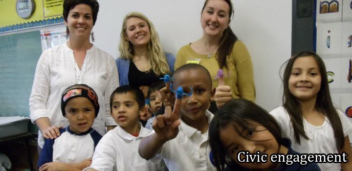 civic-engagement-ek
