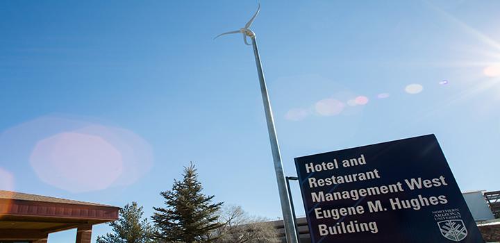 HRM_wind_turbine-ek