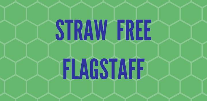 STRAW-FREE-FLAGSTAFF-rotating-banner-ek
