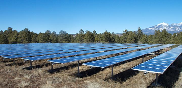 Solar-Optimized-ek