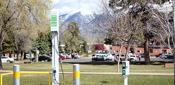 electric-charging-banner-ek