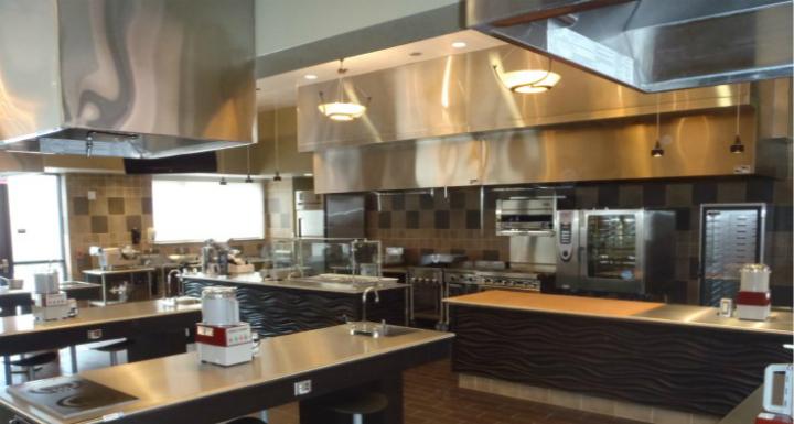 HRM-Kitchen1-ek
