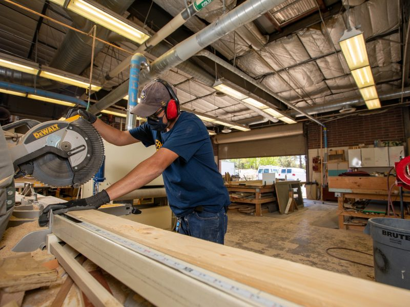 6069_carpentry_20210525