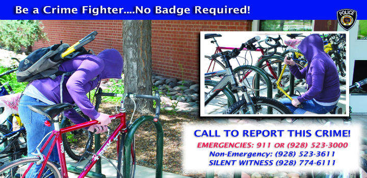 BIKE-THEFT-720x350-ek