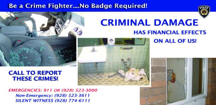 CRIM-DAM-720x350-ek