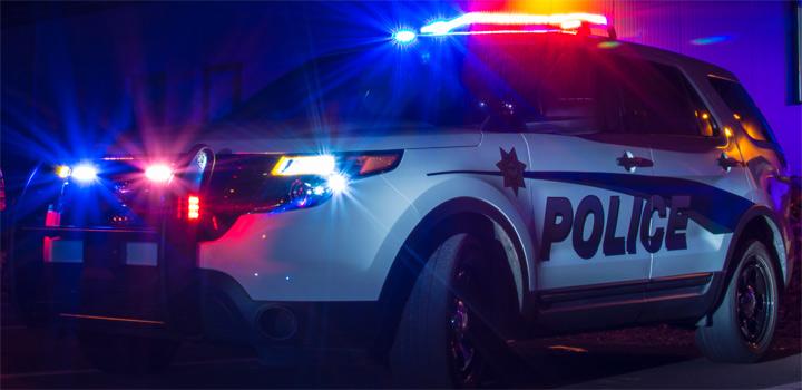 police-homepage-banner_720-ek