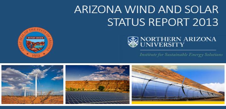 arizona-wind-and-solar-banner-ek