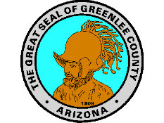 greenlee seal resized