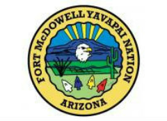 fort mcdowell seal resized