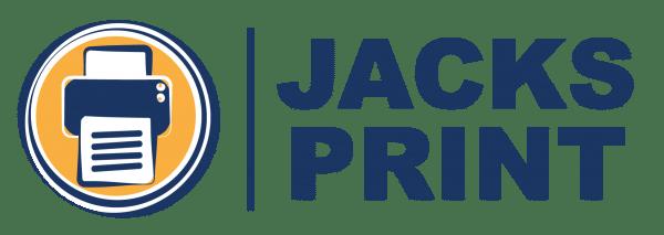 Jacks Print