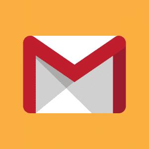 NAU Gmail