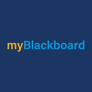 myBlackboard