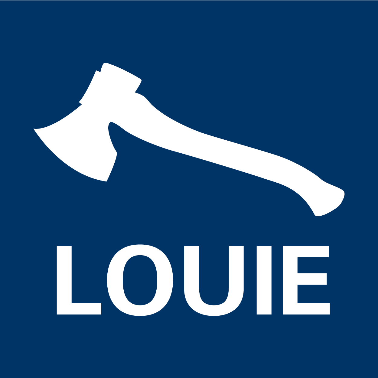 Access LOUIE