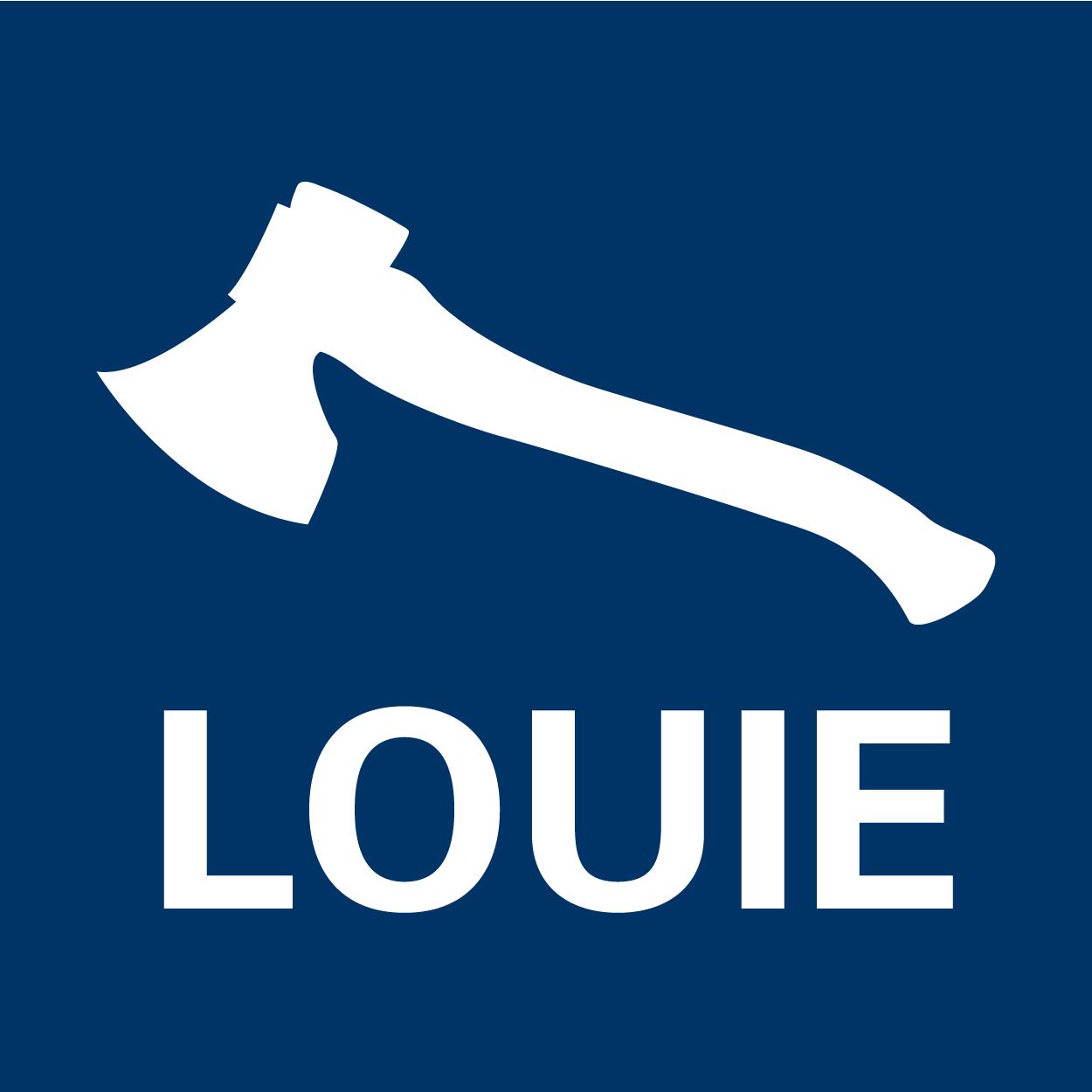 Access LOUIE