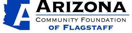 Arizona Community Foundation of Flagstaff logo