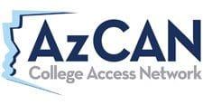 AzCAN logo