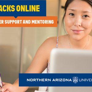 Online Jacks Placeholder