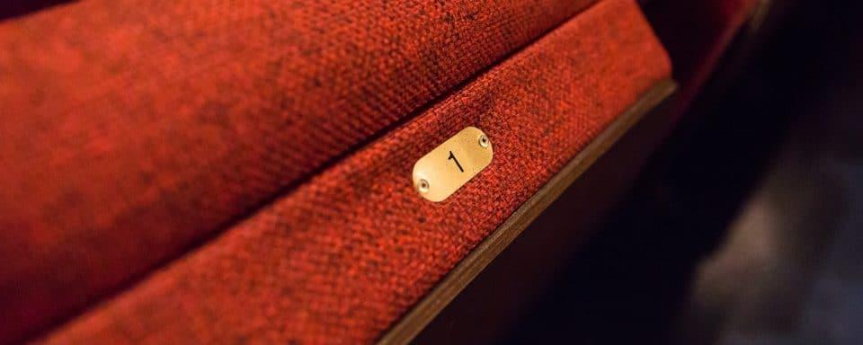 ed-seat-in-nau-ardrey-auditorium