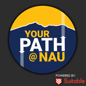 Your Path at NAU