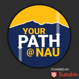 Your Path at NAU