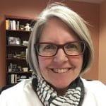 Jill Friedmann