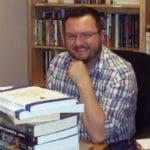 Michael Rulon