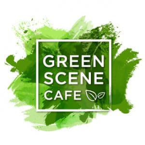The Green Scene Café