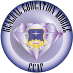 General Education Mobile logo