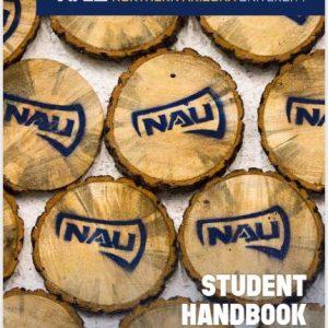 NAU Student Handbook