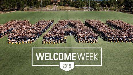 welcome-week-header-2018