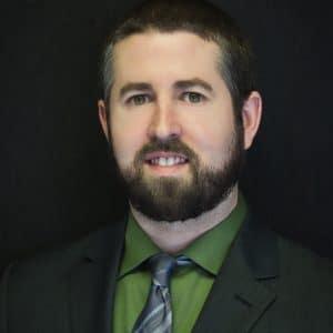Dr. Brandan Russo