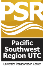 Pacific Southwest Region 9 logo