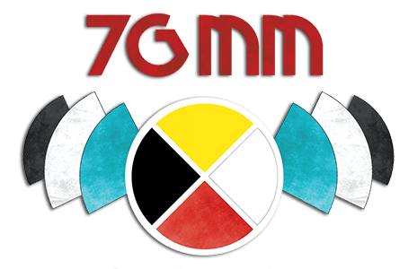 7G MM Logo - Seven Generation Money Management - Your Game to Financial Sovereignty