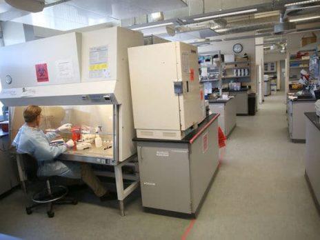 PMI Main Lab