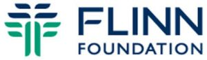 The Flinn Foundation