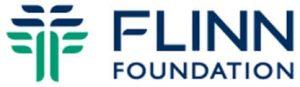 The Flinn Foundation