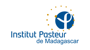 The Pasteur Institute of Madagascar
