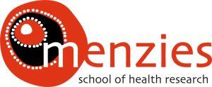 Menzies School of Health Research