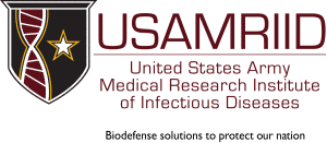 US Army Medical Research Institute of Infectious Diseases