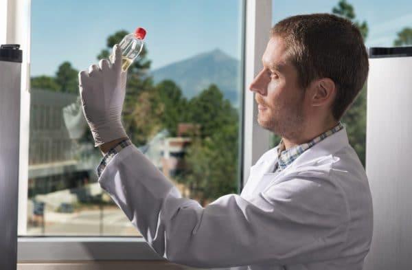 Dr. Jason Ladner