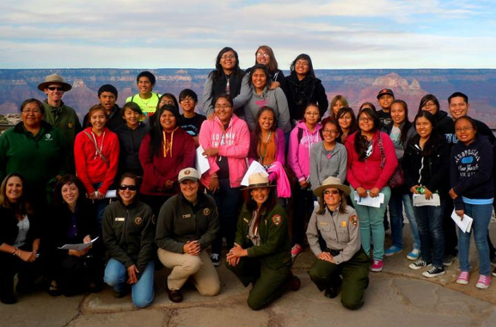 Grand-Canyon-Career-Day-2013-fall-ek